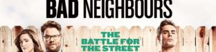 bad-neighbours-us-bo-w1.jpg