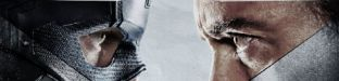 captain-america-civil-war-2016.jpg